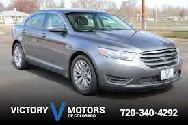 Used Cars And Trucks Longmont, CO 80501 | Victory Motors Of Colorado White 2009 Ford Taurus Bestwtrucksnet 2018 Sedan Sophisticated Design Powerful Performance Falmouth Fire Rescue Slicktop Car 12 Police Youtube 2016 News Reviews Msrp Ratings With Amazing Images 97 1737d1235594000vendidofordtaurus1997img_0921 X Review Ratings Specs Prices And Photos The Taurus 4x4 Pictures Photo 6 Driver Killed In Building Crash Austin Daily Herald 2013 Interceptor Spotted On Transport Truck Stangtv Exterior Color Option Gallery Akins 2003 Review 2001 4dr Se For Sale Clifton Tx 3277