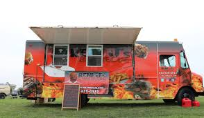100 Food Trucks In Cincinnati A Family Business West Chester Liberty Lifestyle Magazine