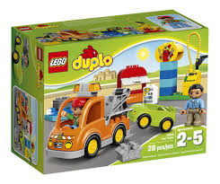 100 Buy A Tow Truck Lego 10814 Online In India Kheliya Toys