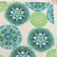 21 best meillerie fabrics images on curtains