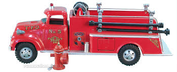 1957 Tonka Toy Fire Pumper Truck Fire Trucks Minimalist Mama Amazoncom Tonka Rescue Force Lights And Sounds 12inch Ladder Truck Large Best In The Word 2017 Die Cast 3 Pack Vehicle Toysrus Department Toygallerynet Strong Arm Mighty Engine Funrise Vintage Donated To Toy Museum Whiteboard Plastic Ambulance 3pcs Maisto Diecast Wiki Fandom Powered By Wikia Toys Games Redyellow Friction Power Fighter Red Aerial Unit 55170
