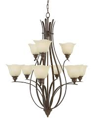 Murray Feiss Vista Bathroom Lighting by Morningside Collection From Feiss