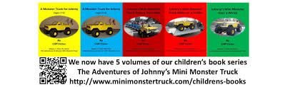 We Are Making A Video Of Our Monster Truck / Train Ride In Action. I ... New Attraction Coming To This Years Festival Got 1 Million Spend This Limousine Monster Truck Might Be For You 2018 Jam Series 68 Hot Wheels 50th Family Fun Ozaukee County Fair Saltackorem Ssiafebruary 11 Winter Auto Show Jeeps Ice Sergeant Smash Ride In A Youtube Events Trucks Rmb Fairgrounds Rides Obloy Ranch Truck Rides Staple Of County Fair Local News Circle K Backtoschool Bash Charlotte Gave Some Monster At The Show Weekend Haven