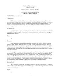 Character Reference Letter For Pistol Permit Sample Personal
