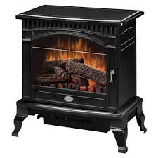 Gas Lamp Mantles Home Depot by Indoor Fireplaces At The Home Depot