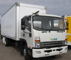 100 Comercial Trucks For Sale Arizona Commercial Truck S LLC Truck S Truck Rental Truck