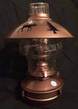 Lamplight Farms Oil Lamp Wicks by Lamplight Farms Oil Ebay