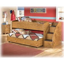Low Bunk beds for your small kids