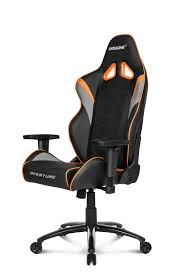 AKRacing Overture Gaming Chair – Orange   AKRacing Amazoncom Akracing Masters Series Max Gaming Chair With Wide Flat Premium Luxury High How Much Is A Ak Rocker Fablesncom Playseat Sensation Pro For All Your Racing Needs Fniture Horsemen X Game Chairs Walmart In Green And Black Ace Bayou V 51301 Se Video Smart Your Dumb Butt Geekcom Best Akmax Australia Supplies Office Comparison Dx Racer Vs Vertagear Noblechairs Next Day Delivery Boysstuffcouk