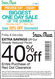 Pinned July 26th: Everything Is 50% Off Saturday At Stein Mart ... 40 Off Stein Mart Coupons Promo Discount Codes Wethriftcom 3944 Peachtree Road Ne Brookhaven Plaza Ga Black Friday Ads Sales And Deals 2018 Couponshy Steinmart Hours Free For Finish Line Coupons Discounts Promo Codes Get 20 Off Clearance At With This Coupon Printable Man Crates Code Mart Charlotte Locations 25 Clearance More Dress Shirts Lixnet Ag