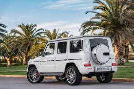 2019 Mercedes-AMG G63 Is A 577 HP Luxe-truck - SlashGear Mercedes G67 Amg Launch On February Car Kimb Mercedesbenz G 55 By Chelsea Truck Co 15 March 2017 Autogespot 65 W463 For Euro Simulator 2 24 Tankpool24 Racing Forza Motsport Wiki 2019 Mercedesamg G63 Is A 577 Hp Luxetruck Slashgear Benz Sls 21 127 Mod Ets The Super Returns Better Than Ever Meet The New Glc43 Coupe Autonation Drive Image 2010 Bentley Coinental 2015 Hobbs Sl Class Themaverique Cars Pinterest Future Rendering 2016 Black Series