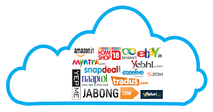 Indian E-commerce Giants And Their Clouds ~ Born On Cloud Ecommerce Web Hosting In India Unlimited Which Better For A Midsize Ecommerce Website Cloud Hosting Or Ecommerce Package Videotron Business Reasons Why Website Need Dicated Sver And Free Software When With Oceania Essentials Online Traing Retail Infographics E Commerce Trivam Solutions Indian Company Chennai Rnd Technologies Pvt Ltd Ppt Download Fc Host