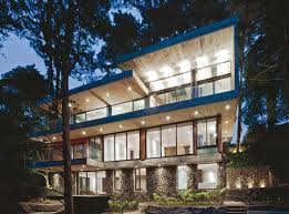 100 Where Is Guatemala City Located The Corallo House By PAZ Arquitectura In