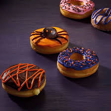 Dunkin Donuts Pumpkin Spice Syrup Vegan by Dunkin U0027 Donuts S U0027mores Coffee Review Popsugar Food