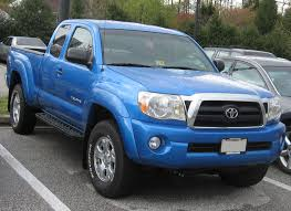 A Look At The 2014 Toyota Tacoma Transmission Toyota Alinum Truck Beds Alumbody Yotruckcurtainsidewwwapprovedautocoza Approved Auto Product Tacoma 36 Front Windshield Banner Decal Off Junkyard Find 1981 Pickup Scrap Hunter Edition New 2018 Sr Double Cab In Escondido 1017925 Old Vs 1995 2016 The Fast Trd Road 6 Bed V6 4x4 Heres Exactly What It Cost To Buy And Repair An 20 Years Of The And Beyond A Look Through Cars Trucks That Will Return Highest Resale Values Dealership Rochester Nh Used Sales Specials