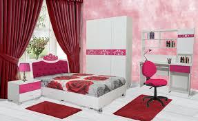 chambre de princesse chambres enfants chambre princesse
