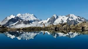 bureau de change tours tour des combins switzerland tourism