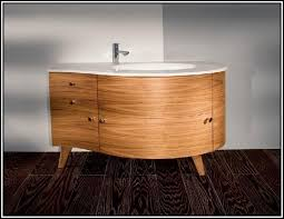 42 Inch Bathroom Vanity With Granite Top by 24 Bathroom Vanity Without Top Bathroom Home Design Ideas 42
