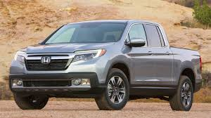 The 2017 Honda Ridgeline's Fuel Economy Isn't Much Better Than A ... Cant Afford Fullsize Edmunds Compares 5 Midsize Pickup Trucks 2018 Ram Trucks 1500 Light Duty Truck Photos Videos Gmc Canyon Denali Review Top Used With The Best Gas Mileage Youtube Its Time To Reconsider Buying A Pickup The Drive Affordable Colctibles Of 70s Hemmings Daily Short Work Midsize Hicsumption 10 Diesel And Cars Power Magazine 2016 Small Chevrolet Colorado Americas Most Fuel Efficient Whats To Come In Electric Market