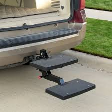 The Best Dog Steps And Dog Ramps For Big Dogs - Mybrownnewfies.com Amazoncom Pet Gear Travel Lite Bifold Full Ramp For Cats And Extrawide Folding Dog Ramps Discount Lucky 6 Telescoping The Best Steps And For Big Dogs Mybrownnewfiescom Stairs 116389 Foldable Car Truck Suv Writers Fun On The Gosolvit Side Door Tectake Large Big Dogs 165 X 43 Cm 80kg Mer Enn 25 Bra Ideer Om Ramp Truck P Pinterest Building Animal Transport Solution With 2018 Complete List Of 38 With Comparison