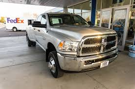 2015 Dodge Ram 3500 Dually | Khosh Latest Dodge Ram Lifted 2007 Ram 3500 Diesel Mega Cab Slt Used 2012 For Sale Leduc Ab Trucks Near Me 4k Wiki Wallpapers 2018 2016 Laramie Leather Navigation For In Stretch My Truck Pin By Corey Cobine On Carstrucks Pinterest Rams Cummins Chevy Dually Luxury In Texas Near Bonney Lake Puyallup Car And Buying Power Magazine Warrenton Select Diesel Truck Sales Dodge Cummins Ford Denver Cars Co Family
