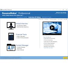 ResumeMaker Professional Deluxe 20 Windows [Digital] ESD-R20 - Best Buy The Best Resume Maker In 2019 Features Guide Sexamples Professional 17 Deluxe Download Install Use Video How To Create A Online Line Builder Cv Free Owl Visme Examples Craftcv Template 4 Pages Build 5 Minutes With Builder For Novorsum Android Apk Individual Software Resumemaker Pmmr16v1