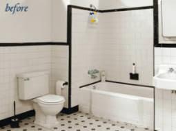 Bathtub Refinishing St Louis by Bathtub Refinishing Home