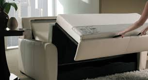Sears Canada Sleeper Sofa by June 2017 U0027s Archives Cream Sectional Sofa Sectional Sofa Sleeper