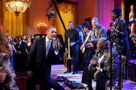 President Barack Obama Joins B.B King, Trombone Shorty, Jeff Beck ... Jeff Beck Jamatazz Derek Trucks Talks Allman Brothers Eric Clapton American Idol Shocking Dark Situation Following Butch Makers Dozen Widespread Panics Duane Carries Forward His Despite Losses Keeps Band Rolling The Morning Call Losses Of Col Bruce Gregg Along With North Missippi Allstars For Guitarist With Susan Tedeschi Is First Dylan Then The Grand For Band 13yearold Tears It Up On Layla Guitar World Wheels Of Soul Keep On Rollin Houston Press