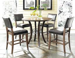 Kitchen Table Walmart Tables Small Round And 4 Chairs Elegant Dining Room Sets Rectangular Square Canada