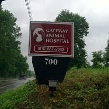 gateway animal clinic gateway animal hospital 28 reviews veterinarians 700 croton