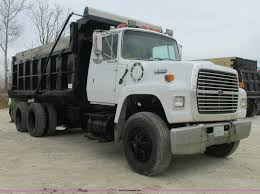 1991 Ford L8000 Dump Truck | Item H7743 | SOLD! February 27 ... Deanco Auctions 1997 Ford L8000 Single Axle Dump Truck For Sale By Arthur Trovei Morin Sanitation Loadmaster Rel Owned Mor Flickr 1995 10 Wheeler Auction Municibid Wiring Schematic Trusted Diagram Salvage Heavy Duty Trucks Tpi Single Axle Dump Truck Coquimbo Chile November 19 2015 At In Iowa For Sale Used On Buyllsearch News 1989 Ford Item 5432 First Drive All 1987 Photo 8 L Series Wikipedia