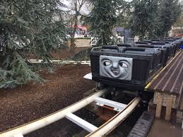Troublesometrucks Instagram Tag - Instahu.com Troublesome Trucks Thomas Friends Uk Youtube Other Cheap Truckss New Us Season 22 Theme Song Hd Big World Adventures Thomas The And Review Station October 2017 Song Instrumental The Tank Engine Wikia Fandom Take A Long Ffquhar Branch Line Studios Reviews August 2015 July 2018 Mummy Be Beautiful Dailymotion Video Remix
