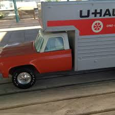 The History Of Vintage U-Haul Toys - My U-Haul StoryMy U-Haul Story Future Classic 2015 Ford Transit 250 A New Dawn For Uhaul The History Of Vintage Toys My Storymy Story Towing 6x12 F150 Forum Community Truck Fans Uhaul Rental Barrie Bradenton Fl Best Bonnie And Clyde Couple Ends Joy Ride In Stolen With Em Service Ramp Super Duty Truck Fi Flickr U Haul Stock Photos Images Alamy Using A Pickup For Moving Insider Should You Rent Fun An Invesgation At8 Miles Per Hour Tows Time Machine Parent Amerco Ready To Move Barrons North Seattle 16503 Aurora Ave N Shoreline Wa 98133 Ypcom