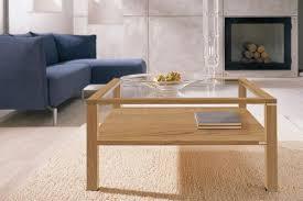 tische couchtisch ct 10 hülsta designmöbel made in