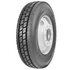 D660 : JB TIRE SHOP CENTER - Houston Used And New Truck Tires Shop ... Truck Mud Tires Canada Best Resource M35 6x6 Or Similar For Sale Tir For Sale Hemmings Hercules Avalanche Xtreme Light Tire In Phoenix Az China Annaite Brand Radial 11r225 29575r225 315 Uerground Ming Tyres Discount Kmc Wheels Cheap New And Used Truck Tires Junk Mail Manufacturers Qigdao Keter Buy Lt 31x1050r15 Suv Trucks 1998 Chevy 4x4 High Lifter Forums Only 700 Universal Any 23 Rims With Toyo 285 35 R23 M726 Jb Tire Shop Center Houston Shop