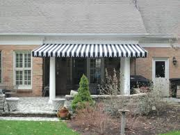Aluminum Deck Awning Awning Of Deck Railings And Porch Of Aluminum ... Alinum Porch Awning Alinum Patio Awnings For Home Metal Porch Awning For Porches Kit Caravan Residential Awnings Patio Covers Superior All Home Shade Articles With Canvas Tag Excellent Weakness Posts Stunning Window In The Front Using Your Interior Lawrahetcom Chrissmith Patios Best Of Remove