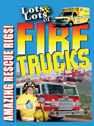 Lots & Lots Of Fire Trucks - Amazing Rescue Rigs! : Watch Online ... Amuse Bouche Meals On Wheels Long Island City Food Truck Lot Trucks Sticker Book Amazoncouk Sam Taplin Dan Crisp Amazoncom Monster Truck Classics 3 Dvd Disc Set Famous Monster Semi Show 2017 Big Pictures Of Nice And Trailers For Children Lots Of Trucks Videos Kids Youtube Lots And Volume 1 Closing Theme Hard Workin Tom Dvds Marshall Publishing At A Toll Station 4k Stock Video Footage Videoblocks Bangshiftcom 40 Chevelles Sale