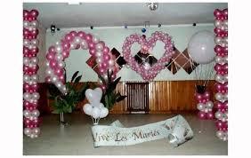 décoration mariage belgique le mariage
