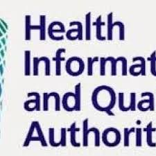 Hiqa Finds Five Major Noncompliances In Child Protection In South