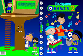 Backyard Basics 2 (Backyard Sports Soccer TV Special) | Backyard ... Collection Of Solutions Pablo Sanchez The Origin A Video Game Backyard Basics 2 Sports Soccer Tv Special History Youtube Amir Khan Back In His Baseball Days Boxing Why Does This Look So Familiar By Idpirate52 On Deviantart Pablo Mvp Part 1 Humongous Eertainment Franchise Giant Bomb 2001 Demo Free 1997 Season 13 Hit How Far The Vec Vs Football Head Bequarter2008 Image Baby Backyardibabies Cap Jpg Ideas