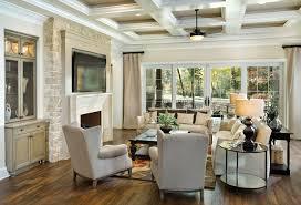 Arthur Rutenberg Amelia Floor Plan by Nyc Apartment Loft New York Loft Style Interior Design Nice Loft