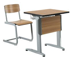 [Hot Item] High Quality University Auditorium Office Classroom Student  Chair And Desk Remploy En10 Skid Base Classroom Chair Pretty Office Chairs What San Diego High School Faculty Learned After A Year Of Select Executive Swivel Task Black Fniture Pictures Free Photographs Photos Public Domain Safco 3490 Uber Big And Tall Armless Back Adjustable Height Toddlers For Pub Guidelines Ratio Counter Bar Toddler Patio Ding Adjustab Set Brand New Strong Titan 3 350mm High 57yr Old Job Lot Clearance In Burgess Hill West Sussex Gumtree Empty Classroom With Chairs School Stock Photo 94026252 Operator Advantage Plastic Stack Frame Advhdstkblk Fxible Science Lab Now Complete Massachusetts