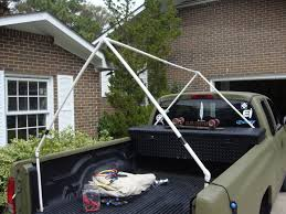 Homemade Truck Bed Tents | Happy Birthday Ideas My Diy Rooftop Tent Youtube Convert Your Truck Into A Camper Camping Camping And Cheap Car Setup Part 2 Dirt Road Campsite In The Press Napier Outdoors Diy Pvc Truck Mattress Tent Simply Trough Tarp Over See Series One Cap Selection Mx Dodge Pickup Bed Easy Utility Rack 9 Steps With Pictures 11 Best Roof Top Tents Toyota Tundra Images On Pinterest Ford Ranger Happy Birthday Ideas