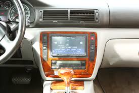 100 Truck Stereo Systems How To Build The Ideal Car System