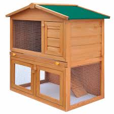 Details About Pet Rabbit Hutch 2 Wooden Cage 3 Doors Guinea Pig Bunny  Animal House Shelter Run Az Of Fniture Terminology To Know When Buying At Auction Light Blue Rabbit Mini Velvet Chair Repair Those Loose Ding Chairs Yourself And Save Money Do You What Do My Baby Cradle Weston Table Wooden High Stool On Grey Background Stock Image Details About Waterproof 20 Hutch Pet Habitat Cages Bunny Small Animal House Vintage Wood Mid Century Childs Folding Potty By Toidey Shaker Style Is Back Again As Designers Celebrate The First Rare Thomas Edison Crib Little Folks Solid Bench Children Study Girl Ding 2849cm Kids Boys Ears C139 Nursery Fniture For 112th Dollhouse Sold Separately Framed Art Cabinet Theme