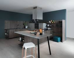wandfarbe für küche 55 farbideen und beispiele für