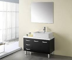 Lockable Medicine Cabinet Ikea by Narrow Bathroom Cabinet Ikea Bathroom Cabinets Ideas