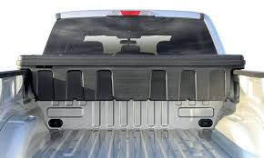 Husky Truck Tool Box Striker Poly Crossover Tool Box Tool Boxes Home ... Husky 35 In Mobile Job Box222167 The Home Depot Lund 72 Cross Bed Truck Tool Box79154 Full Or Midsize Boxes Storage Compact Underbody Or Mid Size Mirror Box Fresh Interiors Awesome Eaging Flat Stake Capacity Buyers Products Company 48 Alinum Recessed Door Milwaukee Black Friday Liner Sale Locks Rolling Chest Cabinet 7 Csw 24 Box86224 36 Steel With