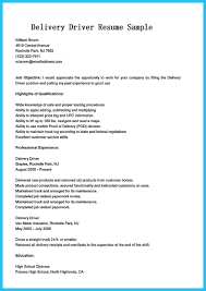Driving School Certificate Fresh Awesome Stunning Bus Driver Resume ...